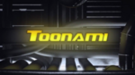 Toonami on-screen logo 20th Anniversary March 2017 5