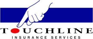 TouchlineInsuranceServices
