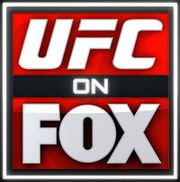 UFConFox2011logo