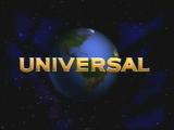 Universal 90's