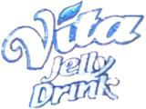 Vita Jelly Drink