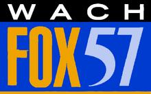 WACH (1996-2007)