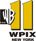 WB11 95