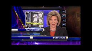 WCSC-TV news opens