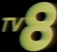 WGHP-TV 1980