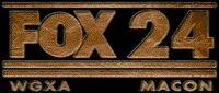 WGXA 1996
