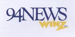 WINZ 940 AM 94 News