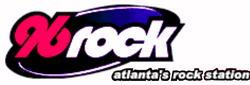 WKLS Atlanta 2002