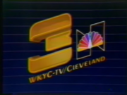 WKYC 1984