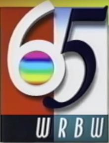 WRBW 1994