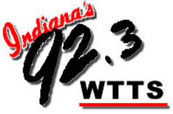 WTTS Trafalgar 1999