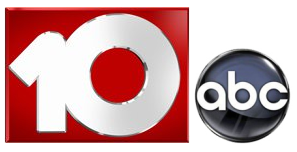 File:Walb dt2abc 2010.png
