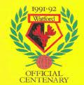 Watford FC 1991