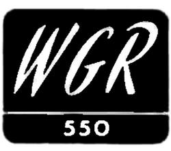 Wgr46