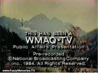 Wmaqpublicaffairs1984