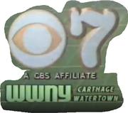 Wwny 1