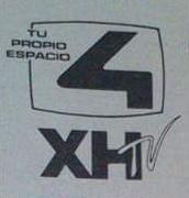 XHTV 4 251290