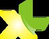 XLlogo2014