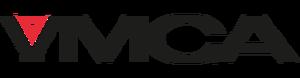 YMCA-logo-retina