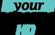 YourMoney logoHD