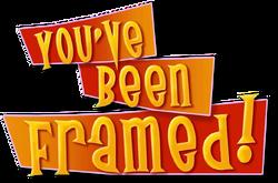 YouveBeenFramed2003