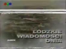 ŁWD 1998