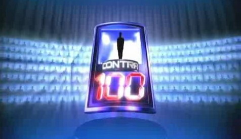 --File-1 contra 100 br logo.jpg-center-300px--