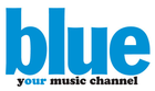 140px-Blue Music Channel