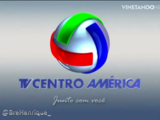 TV Centro América/Other