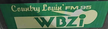 220px-Classic WBZI Logo circa 1980