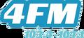 4FM logo.png