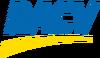 Royal Automobile Club of Victoria