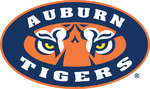 5103 auburn tigers-alternate-1998