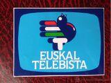 Euskal Telebista