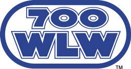 700wlw