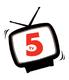 ABC-TV5 logo 2008