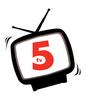 TV5 (Philippines)