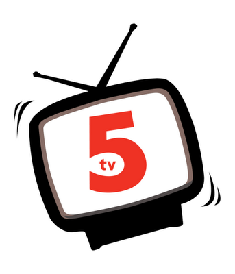 File:ABC-TV5 logo 2008.png