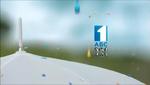 ABCID2011Rain