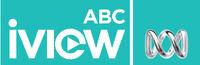 Abc-iview-logo