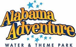 Alabama-adventure-logo