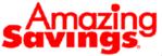 Amazing Savings Final