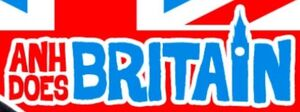 Anh Does Britain logo