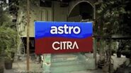 Astro Citra Comedy Family