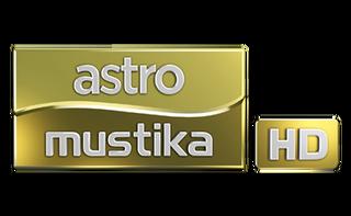 Astro Mustika HD (3D)