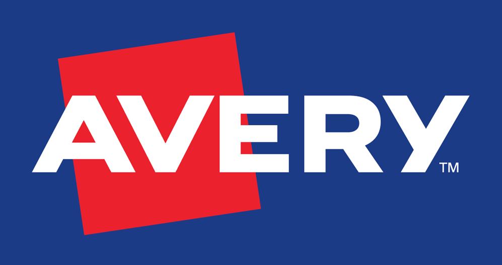 avery logo detailpng