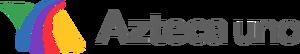 Aztecauno