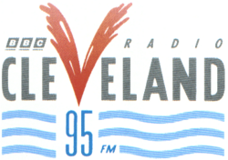 BBC R Cleveland 1991