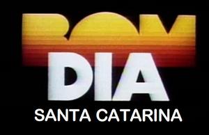 BDSC1982