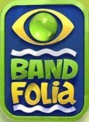 Band-folia-2
